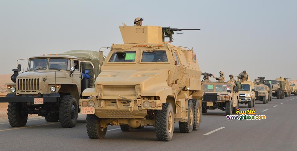 بيان-القوات-المسلحة-5