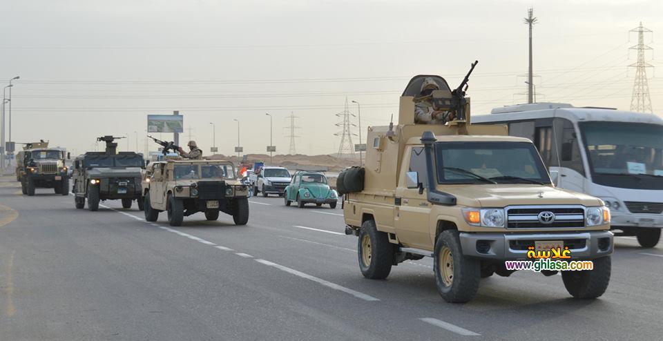 بيان-القوات-المسلحة