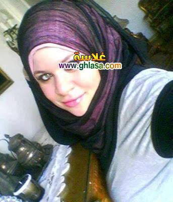 بنات مصرية 9 - صور بنات مصرية للتعارف والزواج أجمل البنات المصرية بالصور 2018