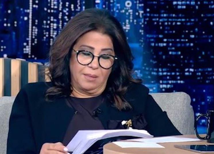 تنبئوات و توقعات الابراج ليلى عبداللطيف 2021