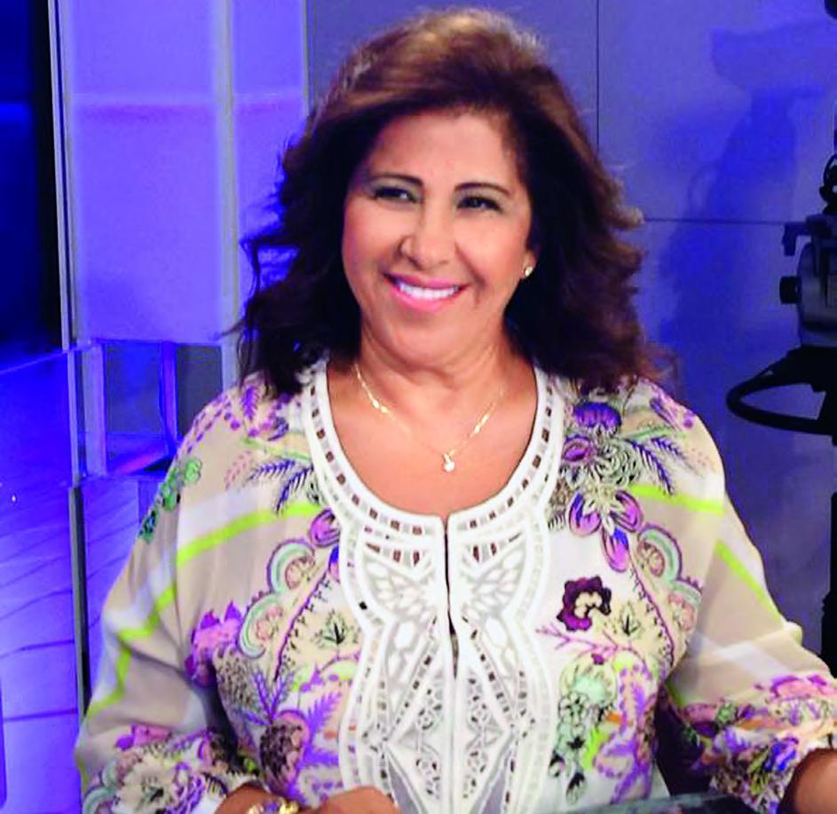 توقعات ليلى عبد اللطيف 2021 هام جدا .