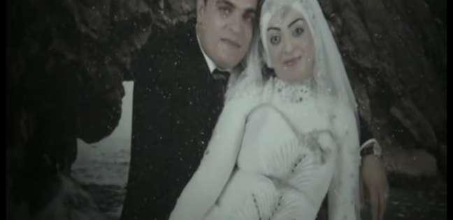 وفاة زوجه هاني الصانع بعد غيبوبة خمس سنوات