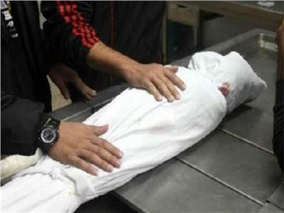 غرق طفلة من مدينة ادكو اثناء اللعب امام المنزل
